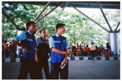 Indonesia039
