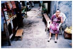 Indonesia047