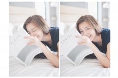 Photos_02
