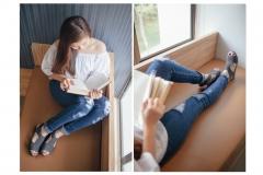 Photos_05